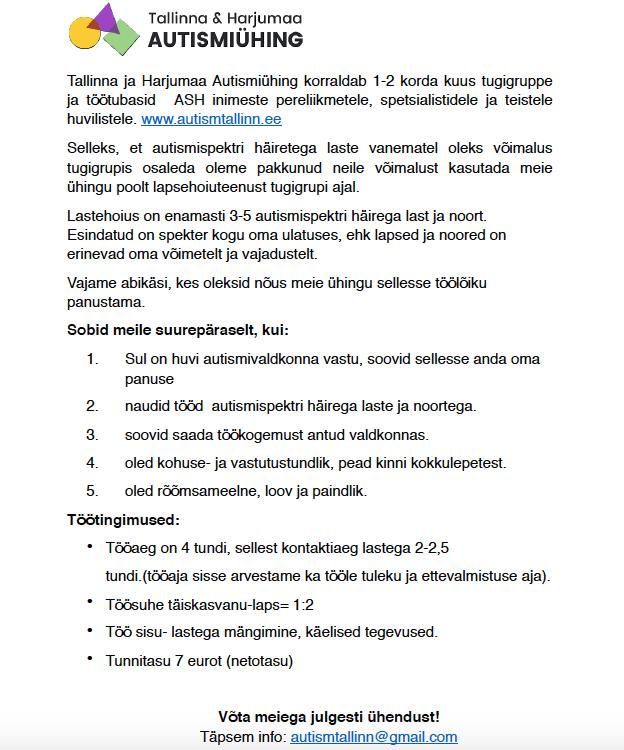 Tööpakkumine.png