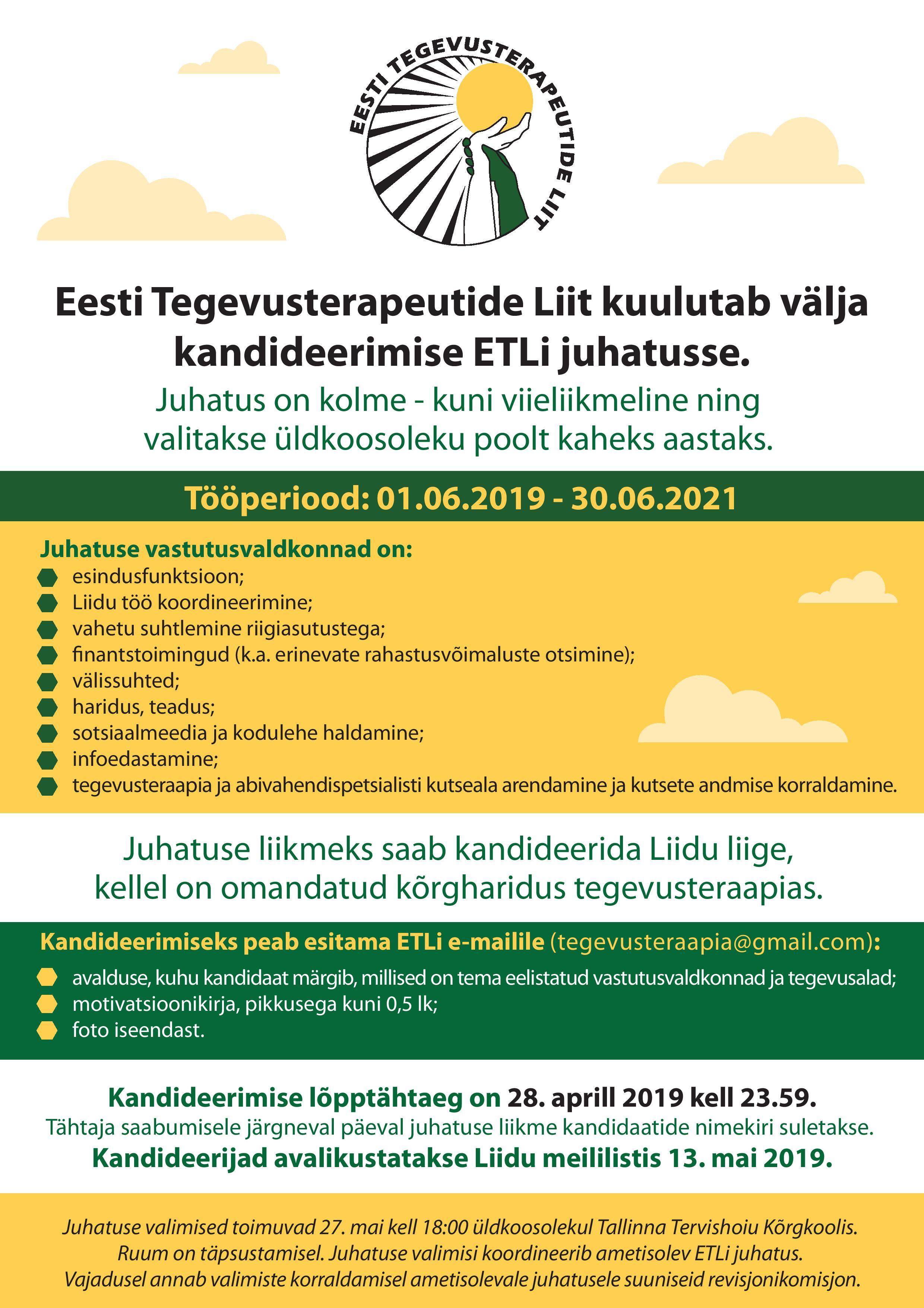 ETL juhatus 2019-2021 a4-page-001.jpg
